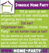 Symbolic Home Party